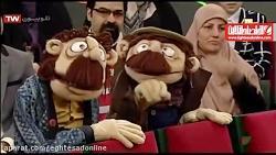 کاریابی باران فردیس عروسکهای لولیتا - آی-ویدئو
