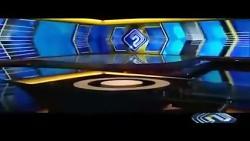 جواب بازی can you escape 2 به فارسي صدای عجیب غریب درآسمان اصفهان - آی-ویدئو