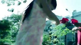 تبلیغ زیبای کوکاکولا انجمن حفظ محیط زیست
