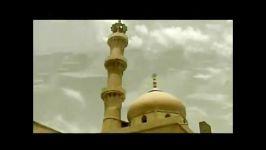 قبرستان وادی السلام نجف2