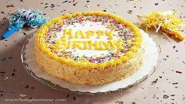 تولد تولد تولد تولد تولد تولدت مبارک....تقدیمی....