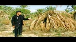 مداحی عربی سید جمیل عبودی علی الاکبر