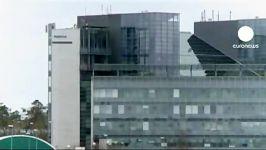 نوکیا سود سهام 2013 را پرداخت نمی کند