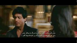 برترین بازیگر هندی سلطان بالیوود شاهرخ خان