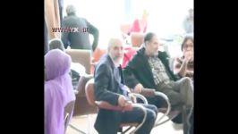 گزارشگر ویژه حقوق بشر در امور ایران، ناقض حقوق بشر است