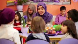شارژ رایتل  تبلیغات رایتل برای عید 92