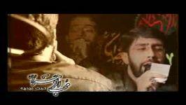 سعید قانع مهدی عیدی