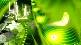 ازدلربایان باخدا560مداحی آخر دعای سمات استادحاج محمدنبوی درحسینیه حاج سیدجوادهاشمی درقزوین1392.2.13