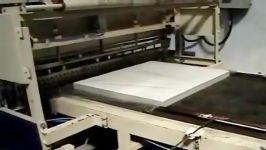 بسته بندی مقوا کاغذ کارتن مقوا بسته بندی