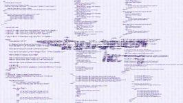 آموزش ایجاد بلک لیست وایت لیست در ایمیل سی پنل