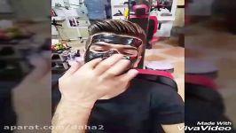 بلک ماسک آیچون بیوتی معتبر ترین بلک ماسک دنیا