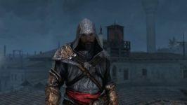 جدیدترین تریلر Assassin