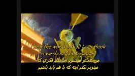 میکس هیولایی دَر پــاریس  زیرنویس فارسی
