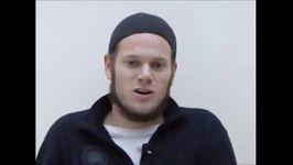 بِن گِرِشام، نیوزیلند راه من به سوی اسلام