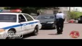 جریمه پلیس ....