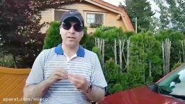 دکتر امیر محمد ملک پور  سرمایه گزاری خارجی خرید ملک