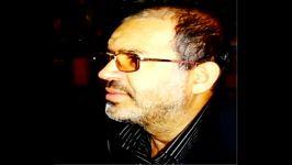 ازدلربایان باخدا634فرازکمیل ازحاج محمدنورمحمدی درقزوین