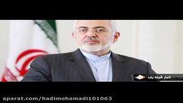 خبر ۱۹ اجرای باکلاس ترین گوینده خبر ایران ۲۲ مهر ۹۶