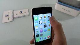 iPhone 5c copy طرح اصلی  ایفون پنج سی طرح اصلی