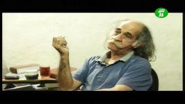 مصاحبه عمو خیاط بابک حمیدی در برنامه فرصتهای برابر