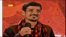 ستاره افغان شماره 10 آکادمی افغان تقدیم به تمام افغانها ایرا