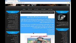 دانلود فیلمهای دفاع مقدس+فیلمهای جمشید هاشم پور