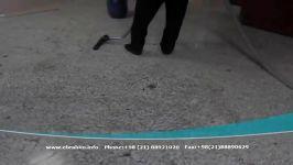 جاروبرقی صنعتی هواکار جاروبرقی صنعتی سه فاز جاروبرقی صنعتی