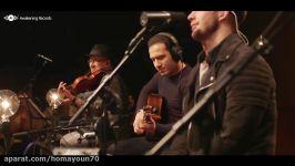 Maher Zain  Mawlaya  ماهر زين  مولاي Live Acoustic  2018