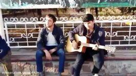 میده میده میده گیتار کشور تاجیکستان