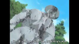 ناروتو قسمت 165  Naruto 165