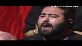 یاسر سعادتخواه مهدی رعنایی در قم شهر قنوات 1392