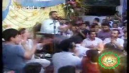 حاج محمود کریمی  مولا علی مولا مولا علی مولا