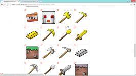 ِیک Tip در مورد عوض کردن Icon های Desktop Foledrs