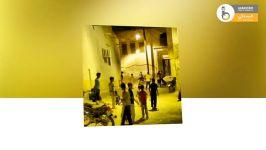 موسیقی محلی شاد بستکی بستکی توریسم