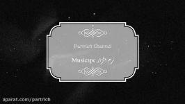 نرم افزار Music2pc یه نرم افزار باحال برای دانلود موزیک
