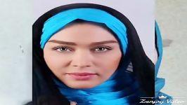آهنگ شاد جدید ایرانی ماشاءالله ماشاءالله 2018