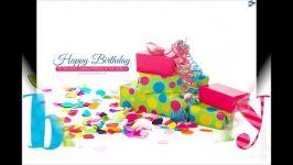 تولدت مبارک اندی  تولدت مبارک همسر عزیزم