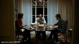 آنونس فیلم سینمایی «مردم معمولی»