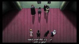 ناروتو شیپودن قسمت 366  Naruto shippuden 366
