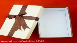 دست سازهای نمدی سرکلیدی نمدی عروسک دستساز دست سازهای ایرانی محصولات نمدی میچکا