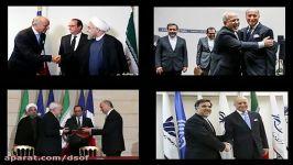 چگونه بیماری ایدز وارد ایران شد چه کسی عامل اصلی آن عکس یادگاری گرفت؟