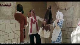 آواز بزن برقص خاله سوسکه  سریال هشتک خاله سوسکه