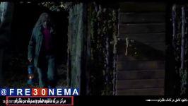 دانلود فیلم بهشت گمشده کیفیتFULL HD بهشت گمشده دانلود فیلم بهشت گمشده4K