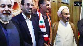 جانشین احتمالی کارلوس کیروش در تیم ملی ایران را بهتر بشناسیم