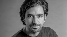 دومین ویژه برنامه کافه گپ در پردیس سینمایی گلشن