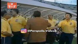 برانکو مربی تیم ملی ایران