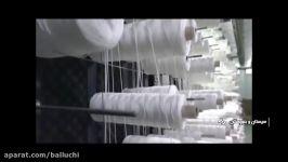 بزرگترین مرکز توربافی در چابهار افتتاح شد