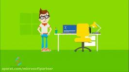 آفیس چیستمعرفی برنامه های office مهارت های آفیس