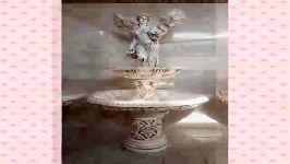 مجسمه سازی فایبرگلاس  تولیدکننده مجسمه فایبرگلاس  مجسمه فایبرگلاس رولند