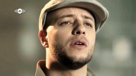 ماهر زين  إن شاء الله  Official Music Video